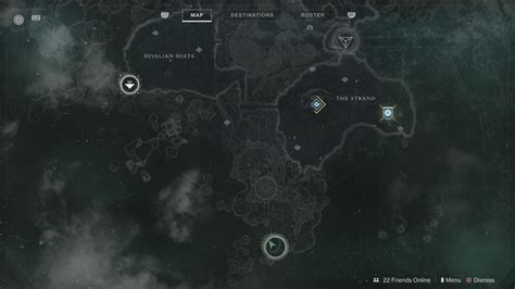Where And How To Do Ascendant