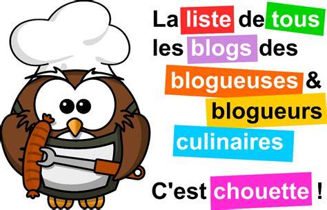 meilleurs blogs de cuisine les meilleurs blogs de cuisine 28 images la cuisine de