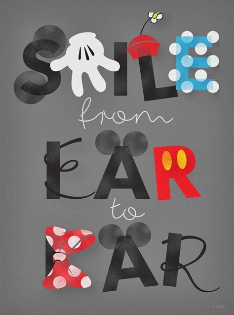 ideas  mickey mouse quotes  pinterest