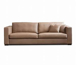 Sofa Hersteller Deutschland : inspiration sofa sofas von bielefelder werkstaetten architonic ~ Watch28wear.com Haus und Dekorationen