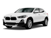 Ferman bmw is part of the ferman family of dealerships and is your premier retailer of new and used vehicles. BMW Dealership Miami FL | Used Cars South Motors BMW