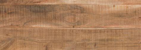Teakholz Eigenschaften Vorteile Und Nachteile by Akazienholz Eigenschaften Pflege Bei M 246 Beln 187 Massivum