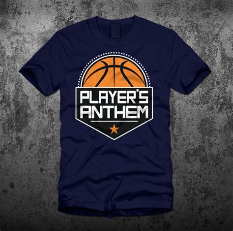 basketball t shirt design ideas modern bold t shirt design for sabu by emmanuel design