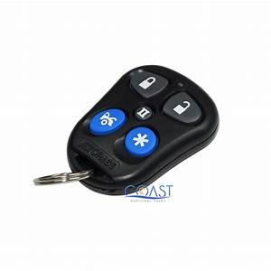 Autopage XT33 AdditionalReplacement 5Button Car Alarm Transmitter Remote eBay
