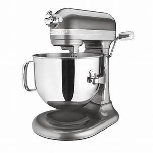 Best Of Kitchenaid Stand Mixer Repair Edmonton And Review