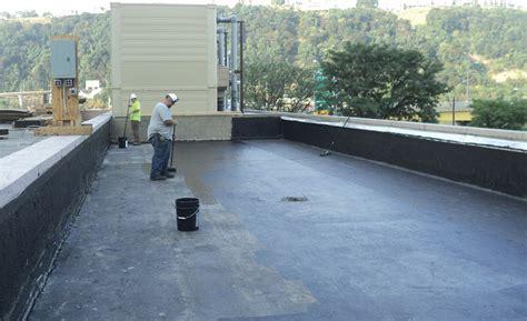 Waterproofing Concrete  20150501  Building Envelope
