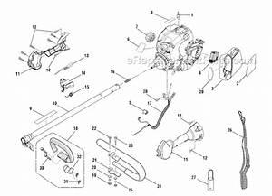 Ryobi Ry30562 Parts List And Diagram   Ereplacementparts Com