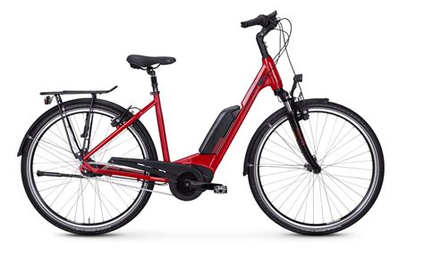 kreidler e bike 2019 e bike city 2019 vitality eco 3 by kreidler