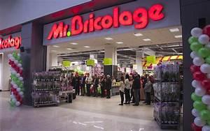 Geotextile Mr Bricolage : a sofia mr bricolage ouvre son 11 me magasin en bulgarie ~ Melissatoandfro.com Idées de Décoration