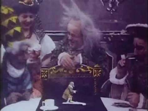 george melies accomplishments a swift 4 minute adaptation of gulliver s travels