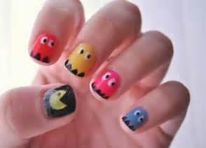 easy nail designs nail designs easy nail designs nail