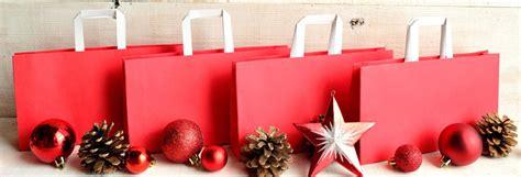Id��es Cadeaux Noel �� Faire Soi M��me