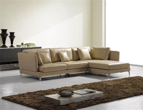 Modern Luxury Sofa For Refreshing Your Living Room S3net