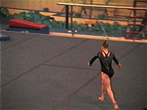 heather estler gymnastics page