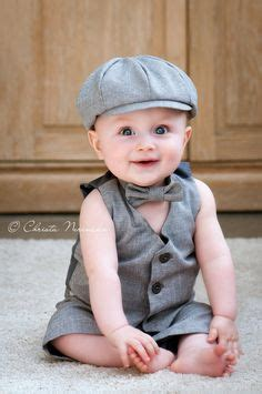 baby boy images  cute baby boy pictures wallpaper