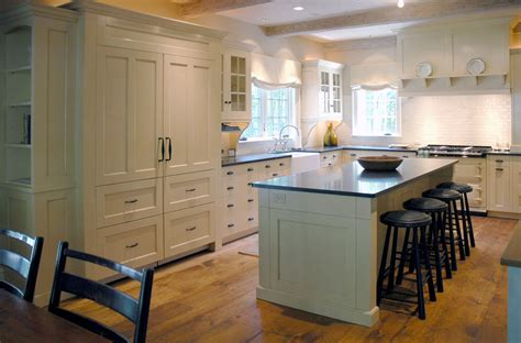 custom island kitchen building a custom kitchen island building a custom