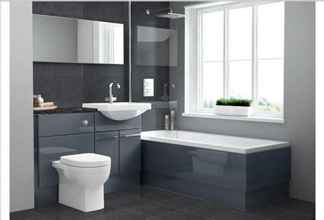 Bathroom Design Tool  Home Design
