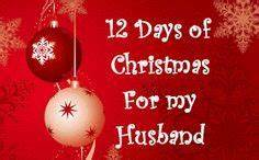 1000 ideas about Valentine Gifts For Husband on Pinterest