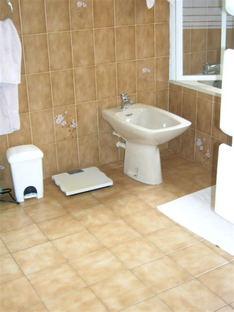 d馗oration cuisine et salle de bain produit pour salle de bain 28 images produit d 233 tanch 233 it 233 sous carrelage pour salle de bain et cuisine arcaspec etancheite produits