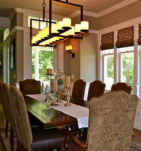 debra kay george interiors With interior decorators george