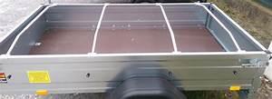 Anhänger Mieten Bielefeld : 680g m stema flachplane anh ng ft f 750 dbl 850 opti an grau inkl planenseil ebay ~ Eleganceandgraceweddings.com Haus und Dekorationen