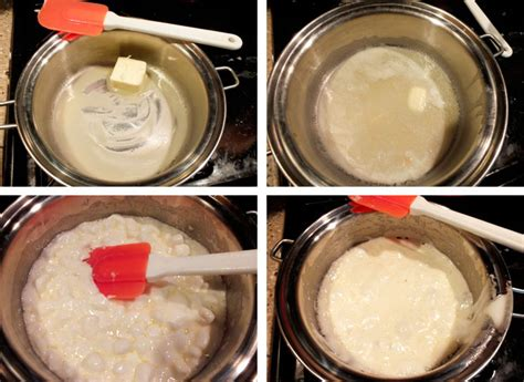how to make rice crispy treats mickey mouse rice krispie treats two sisters