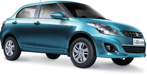 5 Reasons On How Baleno Is Far Better Than Swift Dzire
