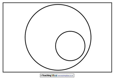 Ven Diagram For by 40 Free Venn Diagram Templates Word Pdf Template Lab