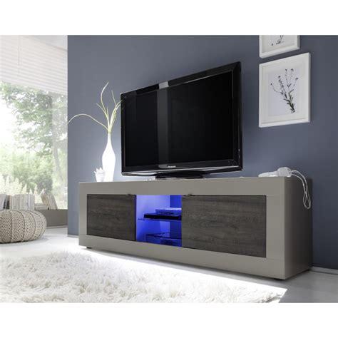 modern tv cabinets uk dolcevita ii modern tv stand in matt finish tv stands
