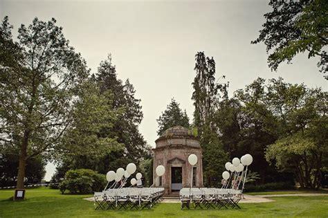 Larmer Tree Gardens Archives London & Cornwall Wedding