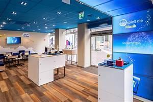 O2 Shop Wuppertal : o2 shop essen kettwiger str 3 ffnungszeiten angebote ~ Watch28wear.com Haus und Dekorationen
