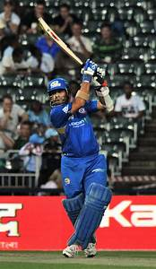 Today Live Cricket Matches And Live Scores Free