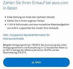 Klarna Rechnung In Ratenkauf Umwandeln : ratgeber ein konto bei klarna erstellen klarna konto l schen ~ Themetempest.com Abrechnung