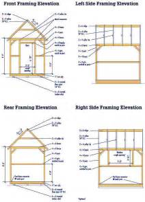 the shedplan download 10 x 12 gambrel shed plans 6x8 shed