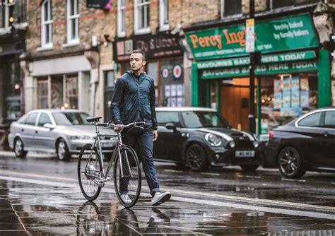cooper e bike cooper e neues e bike im stil der legend 228 ren mini cooper