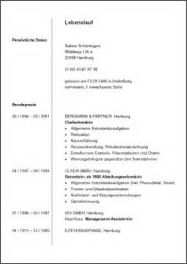 American Resume Exle Internship by Swiss Cv Vs American Cv Page 2 Forum Switzerland