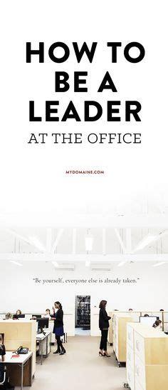 great leader images leadership
