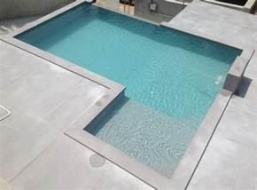 20 photos de piscine en b 233 ton