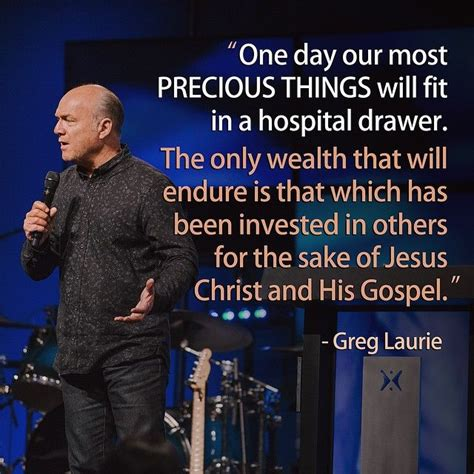 images  greg laurie  pinterest