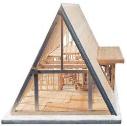 a frame plans gallery for gt a frame cabin plans with loft