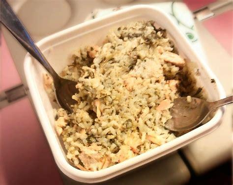 cuisiner des epinards comment cuisiner des epinards en boite 28 images