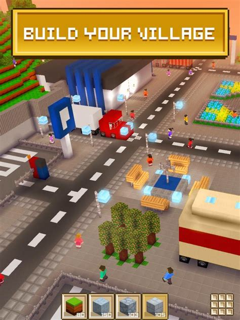 block craft 3d for android apk