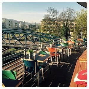 Frühstück In Freiburg : caf hermann stadtbesten freiburg das beste in deiner stadt ~ Orissabook.com Haus und Dekorationen