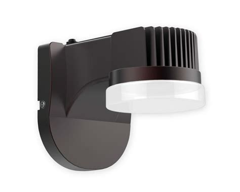 led wall light wall packs wall outdoor