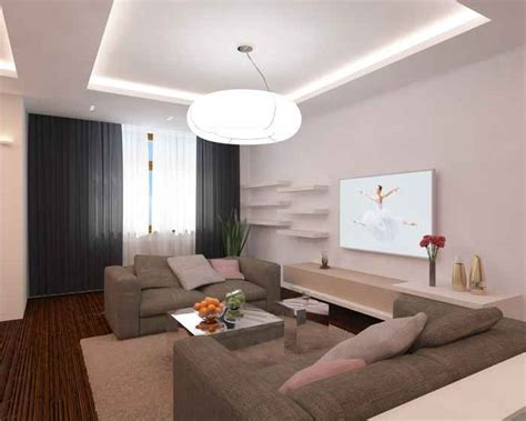 interior design without degree how to become an interior designer without a degree trends of modern interior design