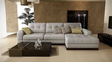 pictures of living rooms cozy living room ideas and pictures simple to try