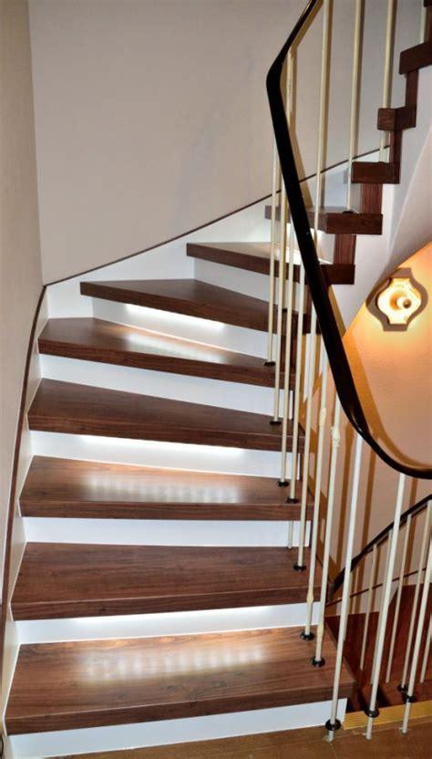 Treppe Renovieren by Alte Treppe Renovieren Mit Treppen Renovierungen Schran