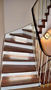 Kosten Neue Treppe : treppe renovieren kosten treppe renovieren kosten ~ Lizthompson.info Haus und Dekorationen