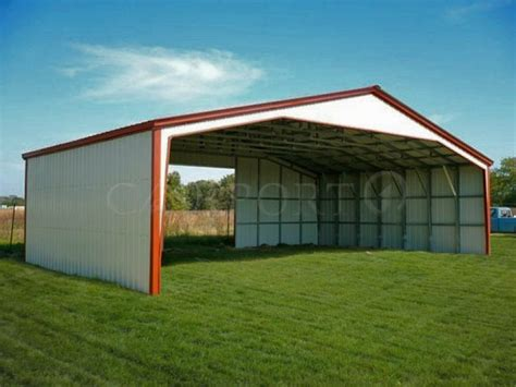 40x28 vertical roof extra wide carport carport1 free installation and delivery
