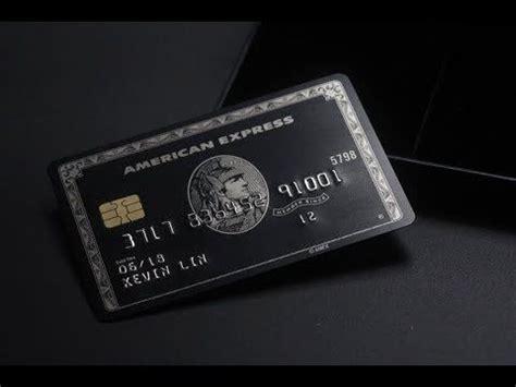 american express centurion card replica httpswww